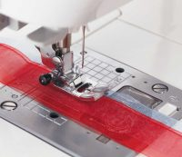 Juki HZL-G220 | Schuring naaimachines en inspiratie