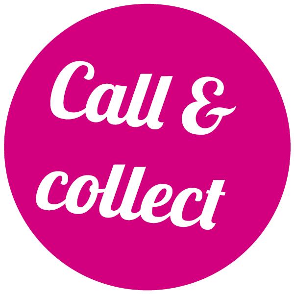 Call en collect