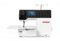 Bernina L890 | Schuring naaimachines en inspiratie