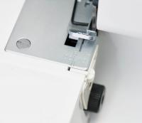 Singer | Elite SE017 | lockmachine | Schuring naaimachines
