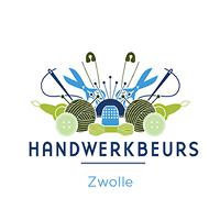 Handwerkbeurs Zwolle van 10 t/m 13 februari 2022