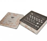Bernina 790 Plus Crystal Edition | Schuring naaimachines