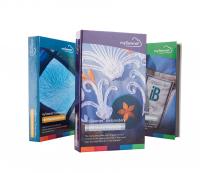 MySewNet Platinum 2021 borduur software | Schuring naaimachines