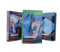 MySewnet Silver 2021 software | Schuring naaimachines